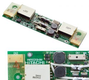 /tmp/con-5d0a8f4522d67/10308_Product.jpg