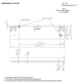 /tmp/con-5d0a91fa7a23d/10313_Product.jpg