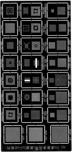 /tmp/con-5d0ab3a69e373/10322_Product.jpg