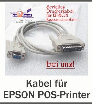/tmp/con-5d11e44f44b42/10332_Product.jpg