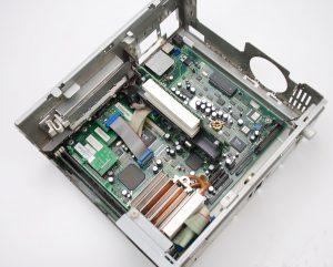/tmp/con-5d12993e54cb9/10350_Product.jpg