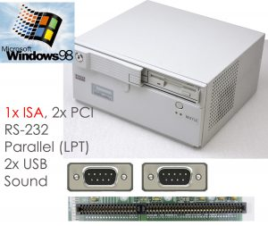 /tmp/con-5d129dcce2198/10360_Product.jpg