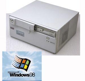 /tmp/con-5d129dcce2198/10362_Product.jpg