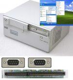 /tmp/con-5d12a204ae80d/10363_Product.jpg