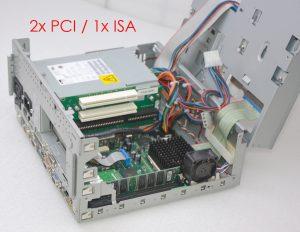 /tmp/con-5d12a21a382d8/10373_Product.jpg