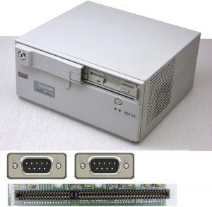 /tmp/con-5d13909db38ce/10374_Product.jpg
