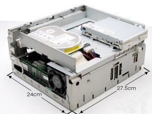 /tmp/con-5d13909db38ce/10381_Product.jpg