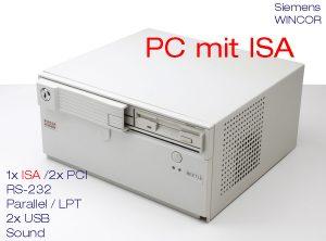 /tmp/con-5d13909db38ce/10383_Product.jpg