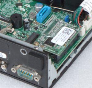 /tmp/con-5d139a7a60749/10395_Product.jpg