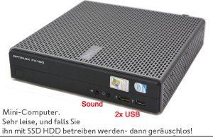 /tmp/con-5d139a858ef20/10398_Product.jpg