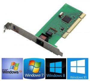 /tmp/con-5d13ceee151bc/10410_Product.jpg