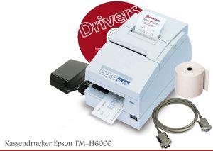 /tmp/con-5d14e44c7549a/10434_Product.jpg