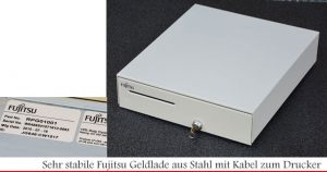 /tmp/con-5d14e44c7549a/10436_Product.jpg