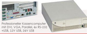 /tmp/con-5d14e44f6f521/10439_Product.jpg