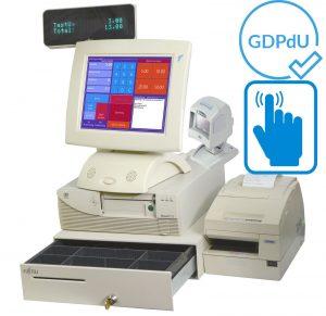 /tmp/con-5d14e44c7549a/10440_Product.jpg