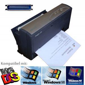/tmp/con-5d14eff66f246/10445_Product.jpg