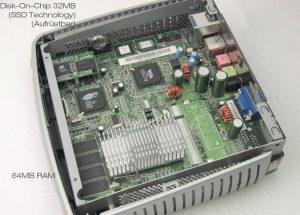 /tmp/con-5d14f2f61f3e2/10462_Product.jpg