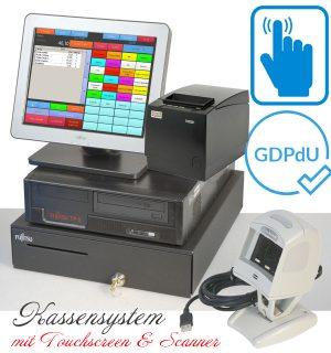 /tmp/con-5d16463c8859a/10489_Product.jpg