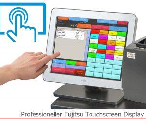 /tmp/con-5d16463c8859a/10490_Product.jpg