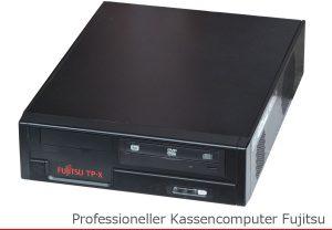 /tmp/con-5d16463c8859a/10491_Product.jpg