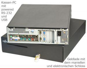 /tmp/con-5d16463c8859a/10493_Product.jpg