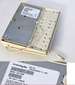 /tmp/con-5d1734eab4483/10500_Product.jpg