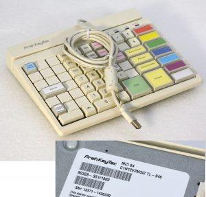 /tmp/con-5d1734eab4483/10501_Product.jpg