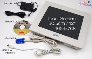 /tmp/con-5d19151ae8a3e/10507_Product.jpg