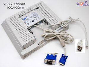 /tmp/con-5d19151ae8a3e/10508_Product.jpg