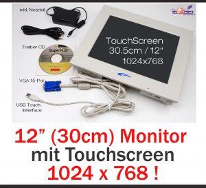 /tmp/con-5d19151ae8a3e/10509_Product.jpg