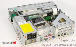 /tmp/con-5d19bef68ff88/10578_Product.jpg