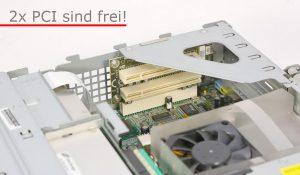 /tmp/con-5d19bef8c43c8/10580_Product.jpg