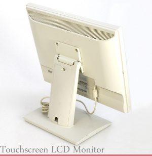 /tmp/con-5d19fb4c7ebd3/10623_Product.jpg