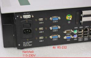 /tmp/con-5d19fef70939e/10637_Product.jpg