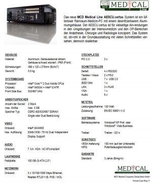 /tmp/con-5d19fef9645e6/10639_Product.jpg