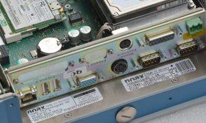 /tmp/con-5d1a02afcab69/10651_Product.jpg