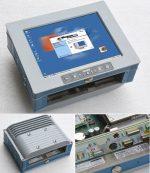 /tmp/con-5d1a02ad00cbd/10652_Product.jpg