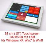 /tmp/con-5d1a04364cebc/10653_Product.jpg