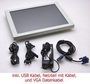 /tmp/con-5d1a04f654bce/10659_Product.jpg