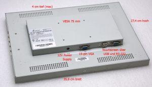 /tmp/con-5d1a04f654bce/10660_Product.jpg