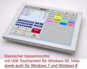 /tmp/con-5d1a04f654bce/10662_Product.jpg