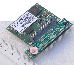 /tmp/con-5d1b87b12b362/10690_Product.jpg