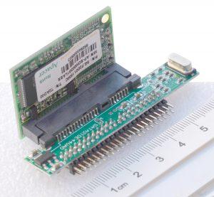 /tmp/con-5d1b90d7cb9eb/10697_Product.jpg
