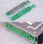 /tmp/con-5d1c62edcbd7a/10698_Product.jpg