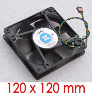 /tmp/con-5d1de64ee848e/10734_Product.jpg