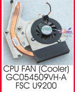 /tmp/con-5d1e30b1c6746/10757_Product.jpg