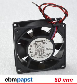 /tmp/con-5d1f35c486935/10779_Product.jpg