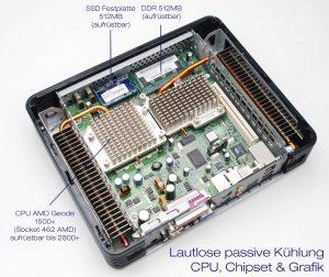 /tmp/con-5d24f09a5933f/10835_Product.jpg