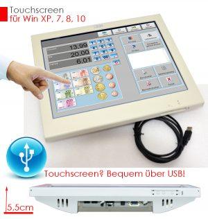 /tmp/con-5d309c5a35bc9/10887_Product.jpg