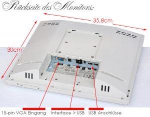/tmp/con-5d309c5a35bc9/10889_Product.jpg